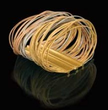 Bracelete Aroma