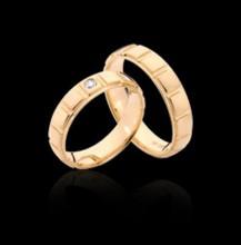 Rings XIII