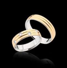 Rings XIV