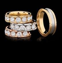Rings XXVIII