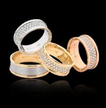 Rings XXX